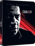 The Equalizer 2: Senza Perdono (Blu-ray)