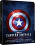 Captain America: 3 Movie Collection (Blu-ray)