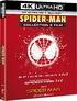 Spider-Man: 6-Film Collection 4K (Blu-ray)