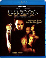 Halloween Complete Collection Blu Ray | Halloween The Complete Collection Blu Ray Standard Edition 10