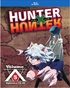Hunter × Hunter: Volume 5 (Blu-ray)