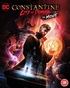 Constantine: City of Demons: The Movie (Blu-ray)