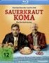 Sauerkrautkoma (Blu-ray)