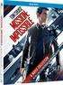 Mission: Impossible - L'intégrale des 6 films (Blu-ray)