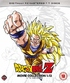 Dragon Ball Z Movie Complete Collection (Blu-ray)