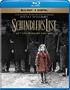 Schindler's List (Blu-ray)