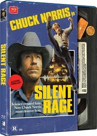 silent rage 1982