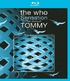 The Who: Sensation - The Story of Tommy (Blu-ray)