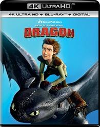 How To Train Your Dragon 4k Blu Ray Release Date January 22 2019 4k Ultra Hd Blu Ray Digital Hd