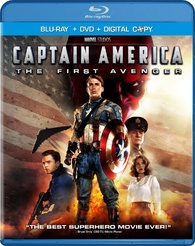 captain america the first avenger full movie 1080p hd