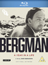 Bergman: A Year in a Life (Blu-ray)