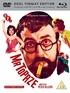 Mr Topaze (Blu-ray)