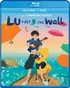 Lu Over the Wall (Blu-ray)