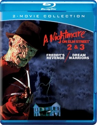 a nightmare on elm street 2 download