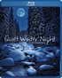 Quiet Winter Night: An Acoustic Jazz Project (Blu-ray)