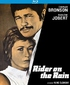 Rider on the Rain (Blu-ray)