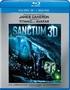Sanctum 3D (Blu-ray)