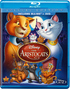 The Aristocats (Blu-ray)