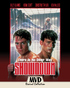 Showdown (Blu-ray)