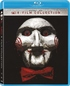 Saw: 8-Film Collection (Blu-ray)