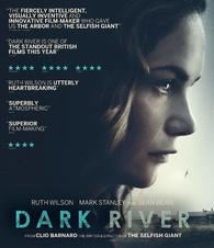 Dark River (Blu-ray)