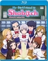 My Girlfriend Is Shobitch: Complete Collection (Blu-ray)