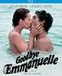 Emmanuelle 3 (Blu-ray)