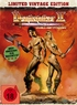 Deathstalker II (Blu-ray)