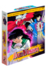 InuYasha - Box 4 (Blu-ray)
