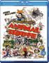 National Lampoon's Animal House (Blu-ray)