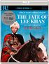 The Fate of Lee Khan (Blu-ray)