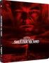 Shutter Island 4K (Blu-ray)