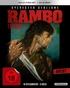 Rambo Trilogy 4K (Blu-ray)