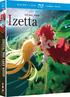 Izetta: The Last Witch (Blu-ray)