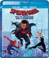 Spider-Man: Into the Spider-Verse (Blu-ray)