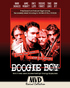 Boogie Boy (Blu-ray)