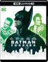 Batman Forever 4K (Blu-ray)