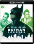 Batman Forever 4K (Blu-ray)