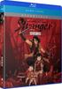 Sword of the Stranger (Blu-ray)