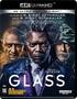 Glass 4K (Blu-ray)