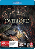 Overlord: Complete Season Two (Blu-ray)