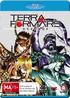 Terra Formars: Complete Season Two (Blu-ray)