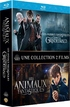 Fantastic Beasts: 2-Film Collection (Blu-ray)