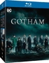 Gotham: The Complete Series (Blu-ray)