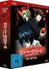 Death Note - Blu-ray-Box 2 (Blu-ray)