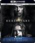 Hereditary 4K (Blu-ray)