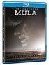 The Mule (Blu-ray)