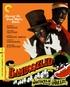Bamboozled (Blu-ray)