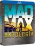 Mad Max Antología (Blu-ray)