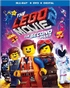 The LEGO Movie 2: The Second Part (Blu-ray)